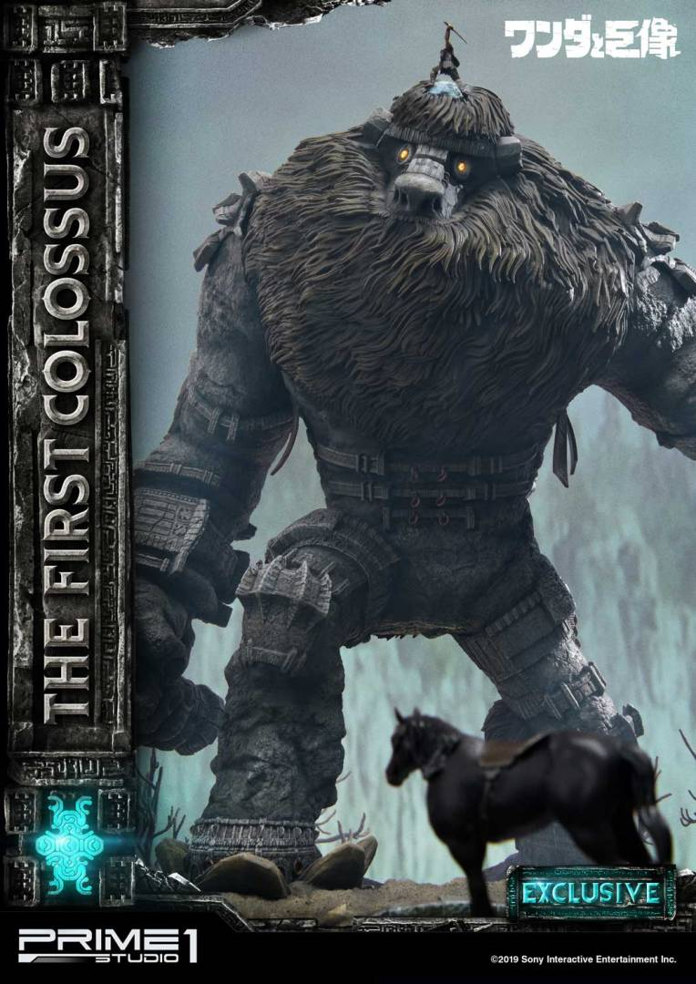 first_colossus_shadow_of_the_prime1_gerson_G_rother_016